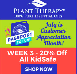July is Customer Appreciation Month!